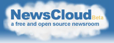 Newscloud1
