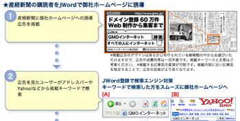 Newspace11