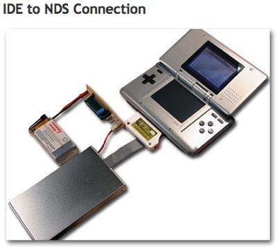 Nintendodshdd1