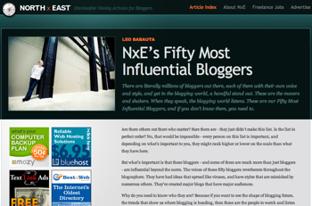 Nxes-Fifty-Most-Influential-Bloggers1