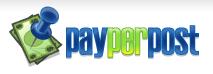 Payperpost2