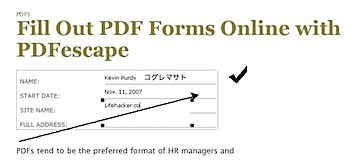 pdf_edit_pdfecscape_219_4.png