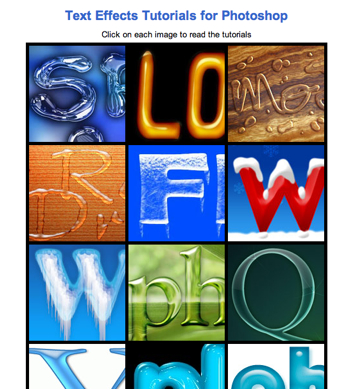 Photoshop-Text-Effects1