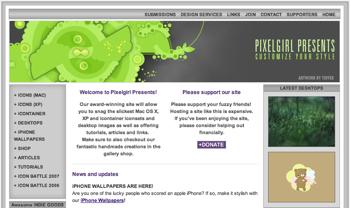 Pixelgirlpresents1