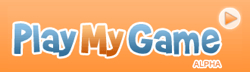 Playmygame1