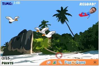 Playmygame10