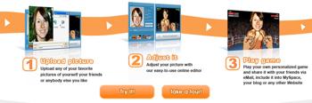 Playmygame2