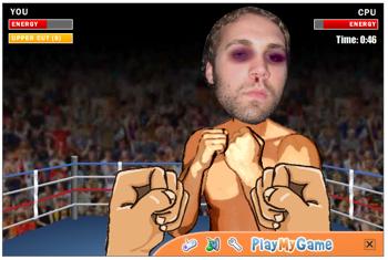 Playmygame4