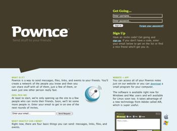 Pownce1