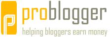 Problogger1