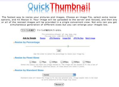 Quickthumbnail3