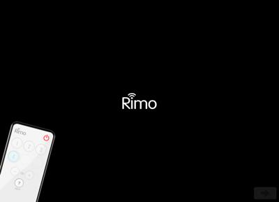 Rimo1