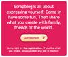 Scrapblog-21
