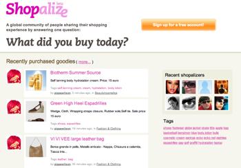 Shopalize1