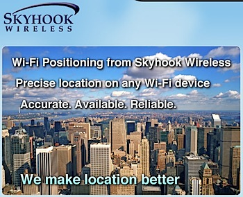 skyhookwireless_japan_218_1.png