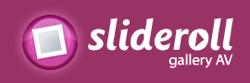 Slideroll3