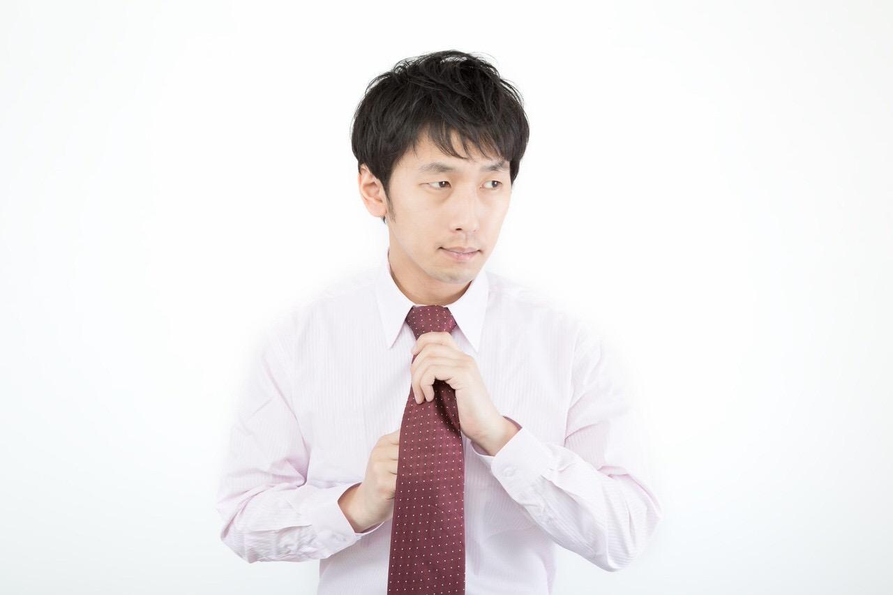 なぜ新入社員に転職や副業を勧める人が発生するのか解説する