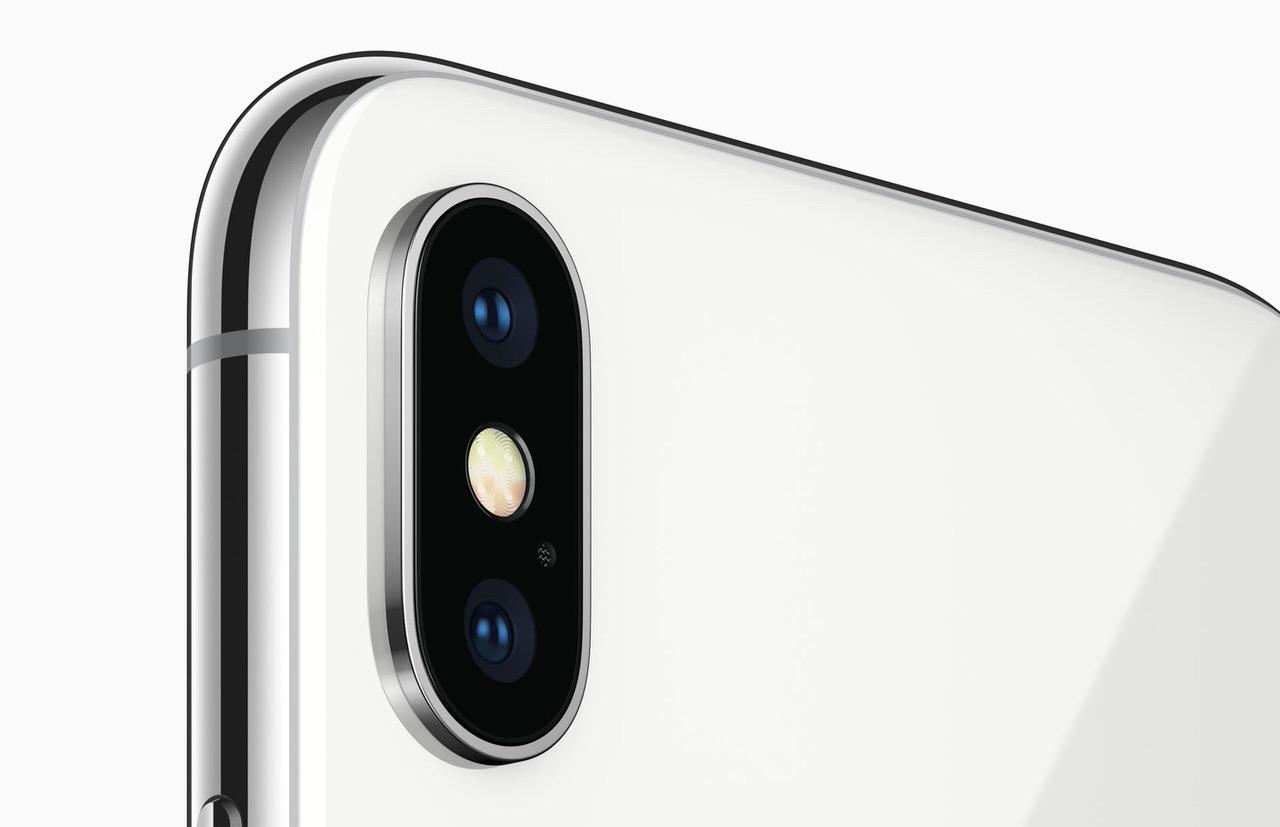 2019年発売のiPhoneはトリプルレンズを採用か?