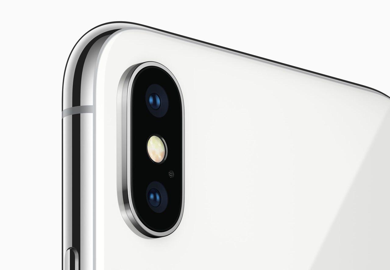 Apple、2019年にトリプルレンズ搭載iPhoneをリリースか