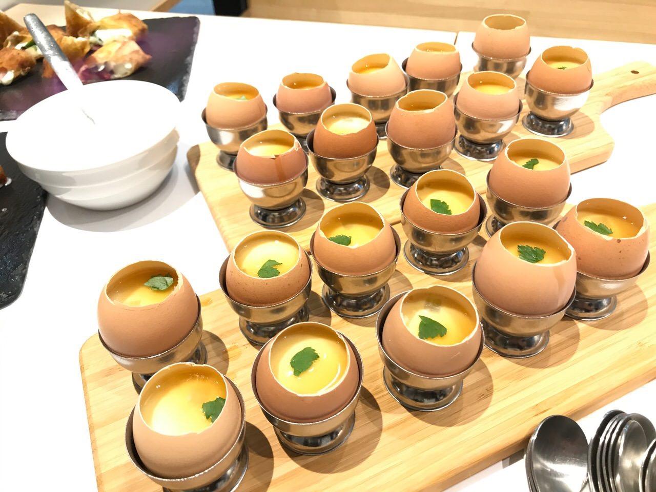 egg 東京 池袋