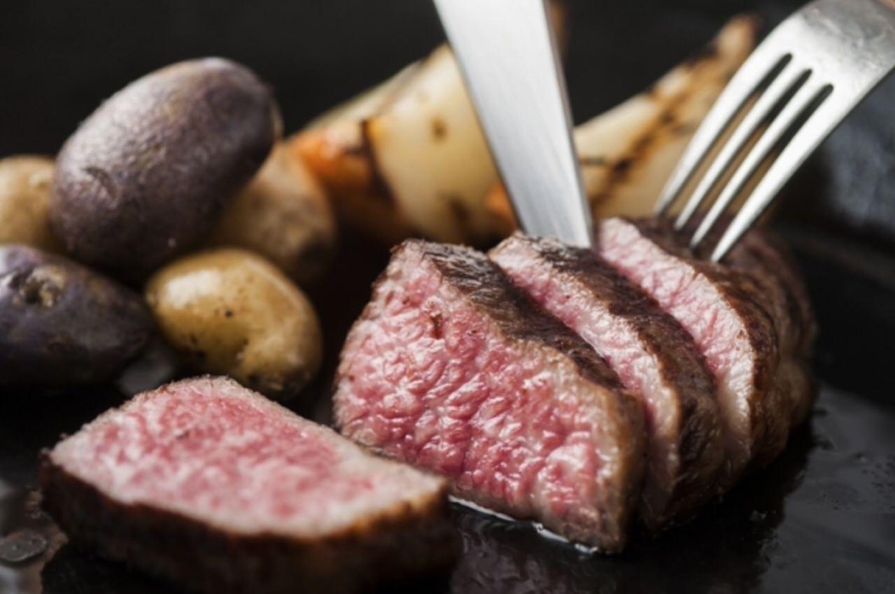 百貨店バージョンの肉フェスが「お酒で乾杯!IKEBUKURO 肉グルメ祭」内に登場(6/7〜)