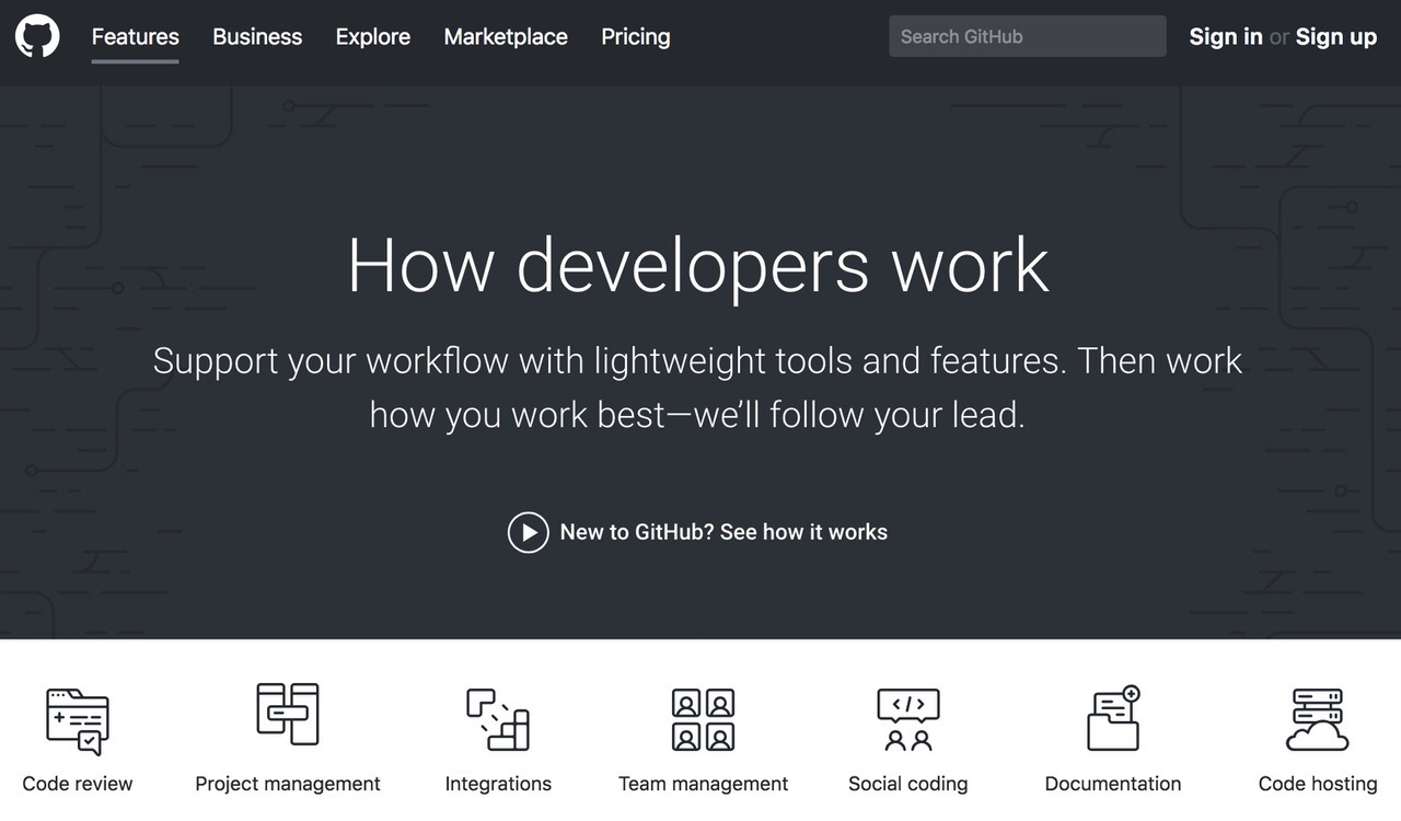 Microsoft、GitHubを買収か?