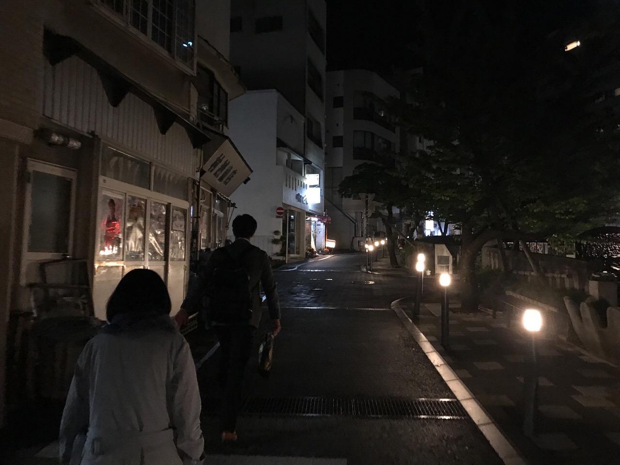 熱海 万楽 01
