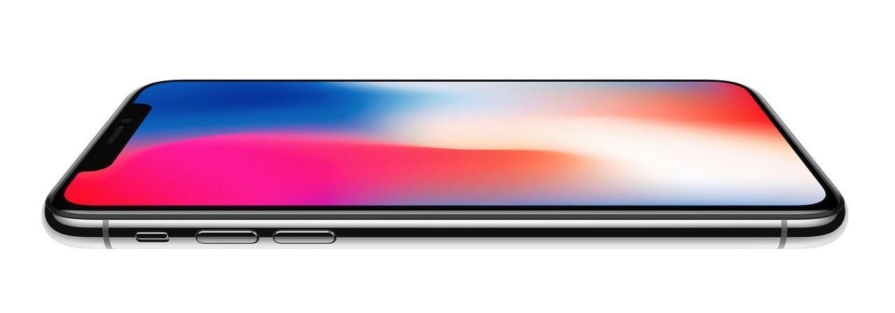 2019年発売のiPhoneはUSB-Cを採用か?