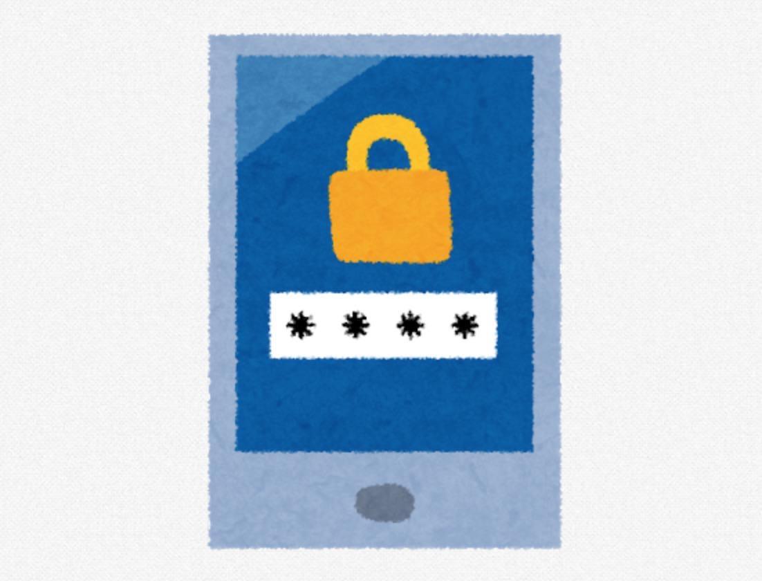 ドコモ/au/ソフトバンクで購入した端末のSIMロック解除できる期間は解約から100日または90日以内