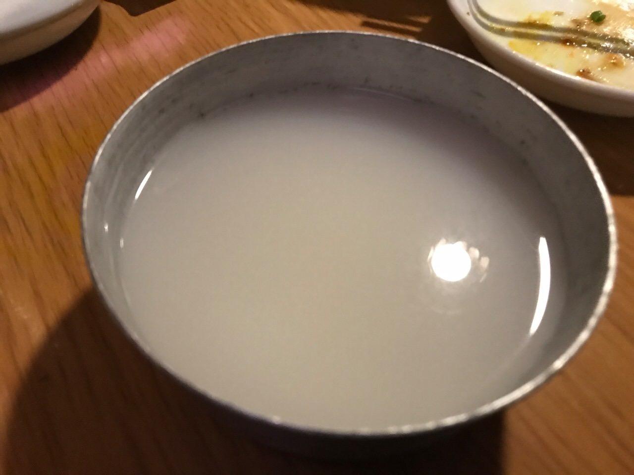 ネパール料理 アーガン 新大久保 25
