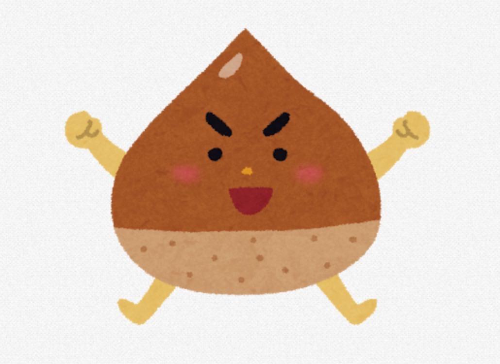 【動画】昭和アイドル〜欅坂46で「♫大きな栗の木の下で」を振り付けしてみたら