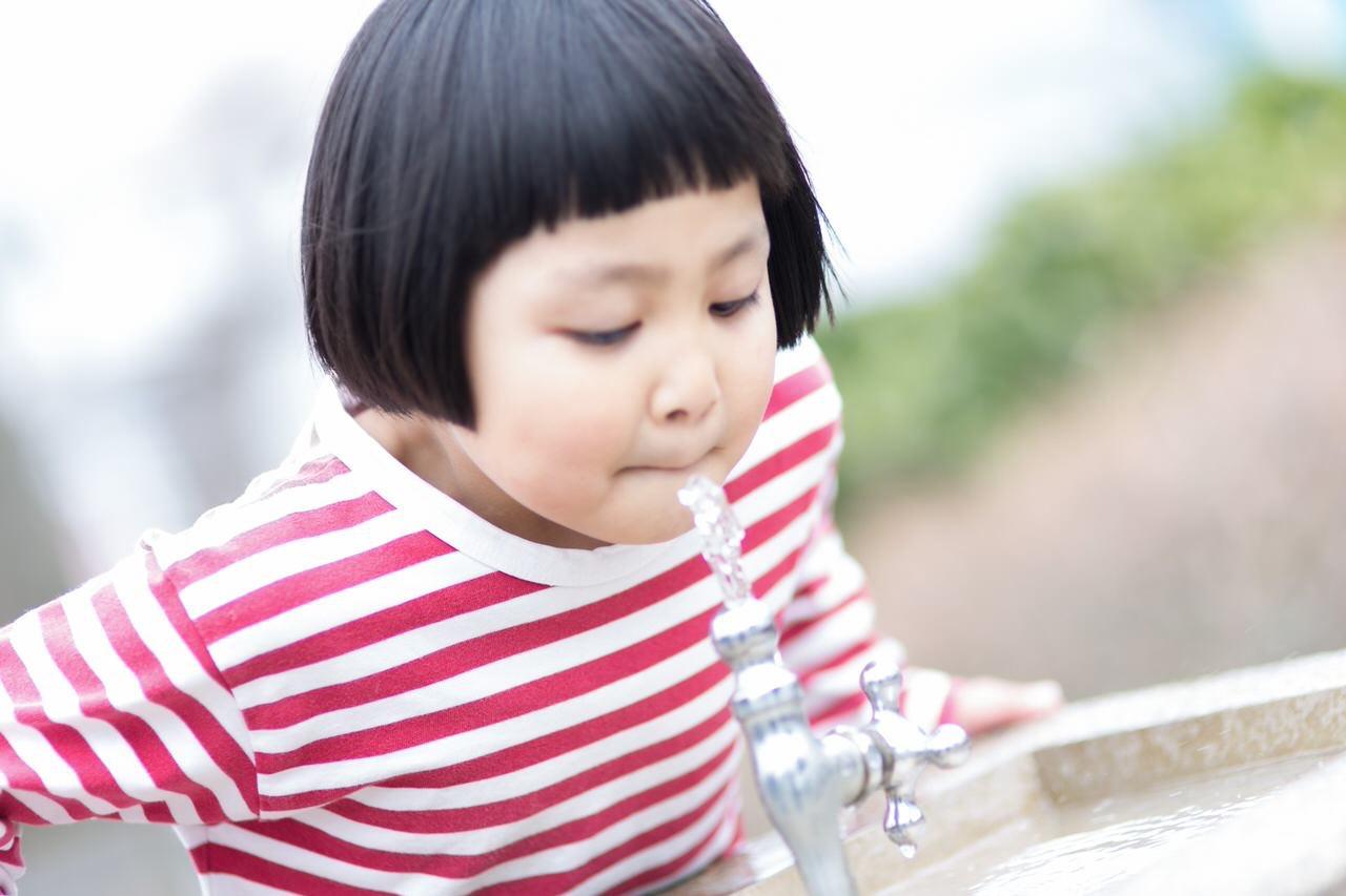 気象庁「(猛暑は)一つの災害であるという認識」特に子供の熱中症に注意を!
