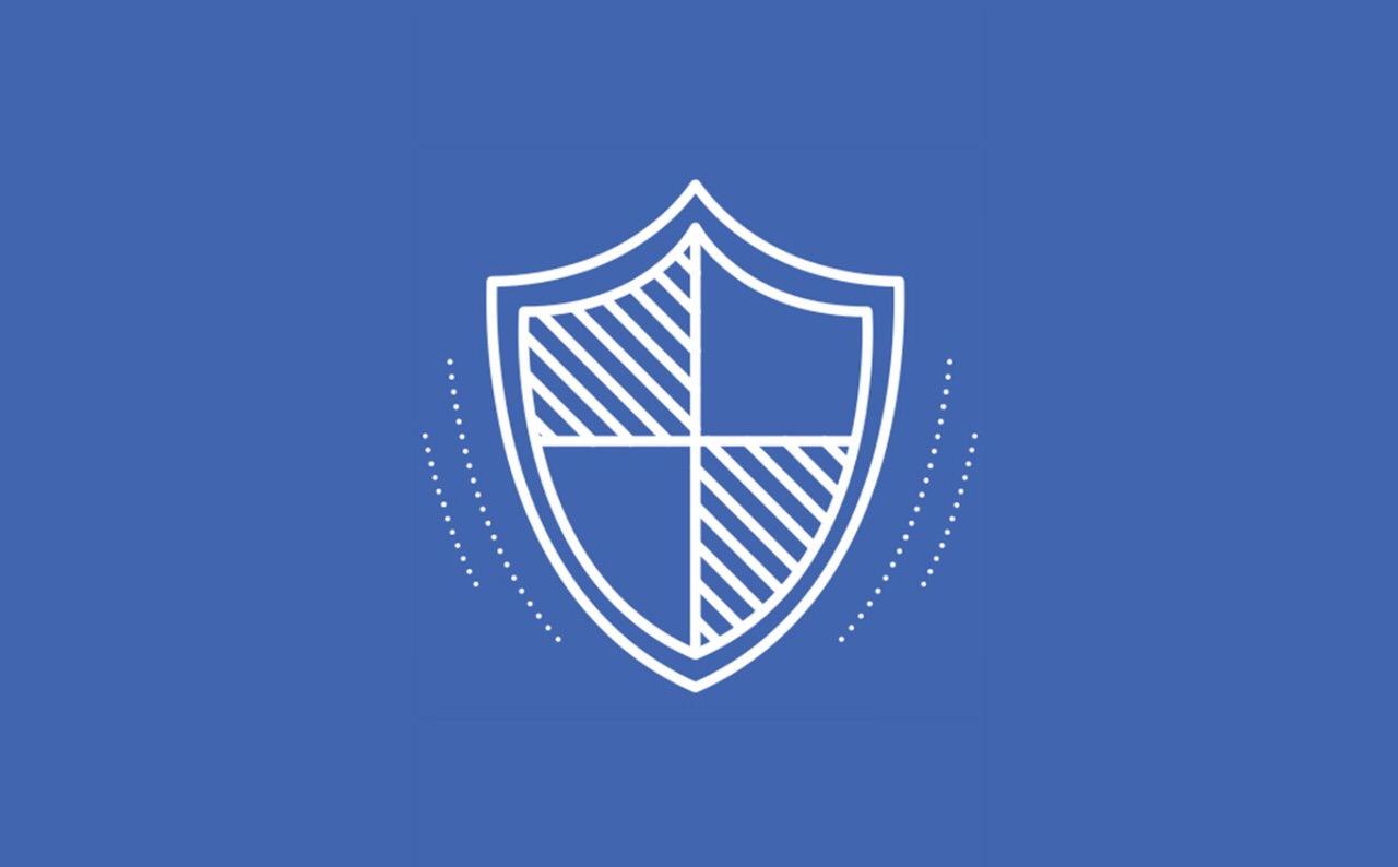 「Facebook」約5,000万件のアカウントに影響を与えるセキュリティ問題を公表