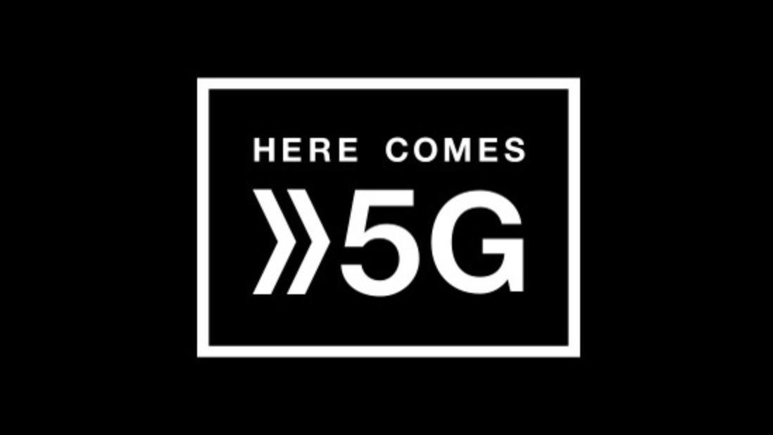超高速の通信方式「5G」1年前倒しで2019年開始へ