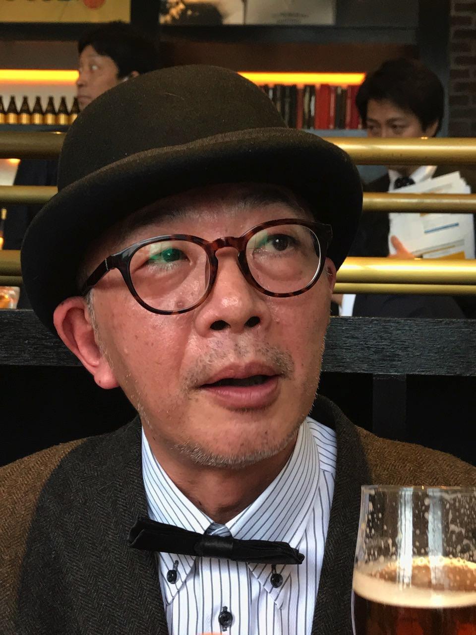 マスターズドリーム 山崎原酒樽熟成2018
