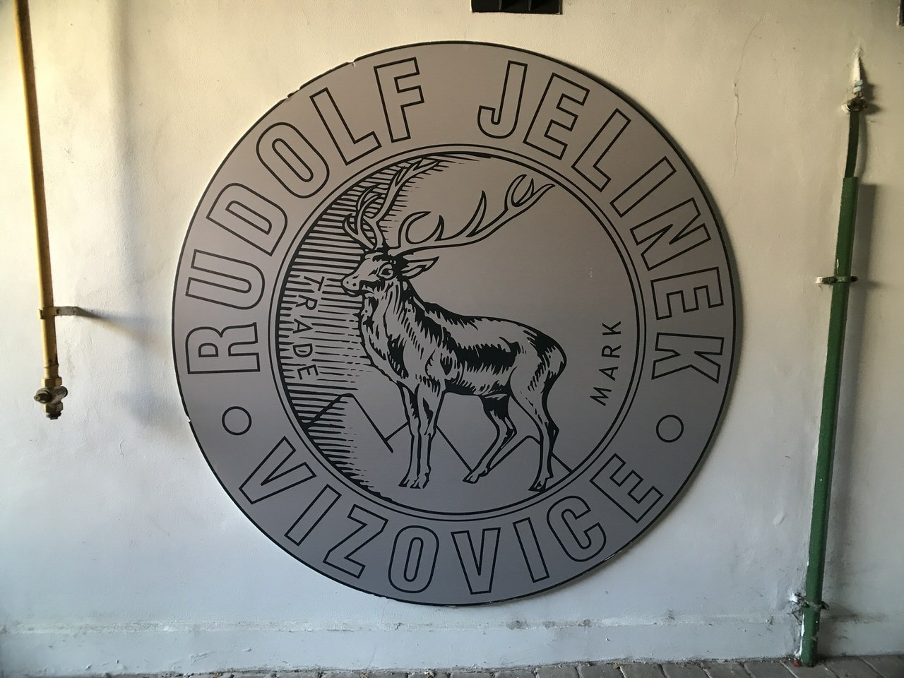 世界最大のフルーツスピリッツの会社「R.JELINEK(イェリネック)」
