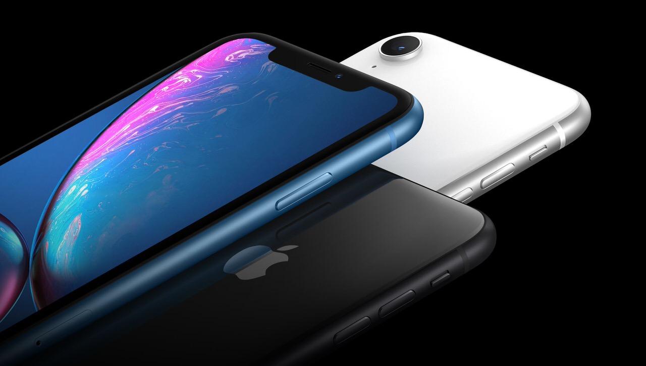 ジャパンディスプレイ「iPhoneXR」向け液晶パネルを減産へ