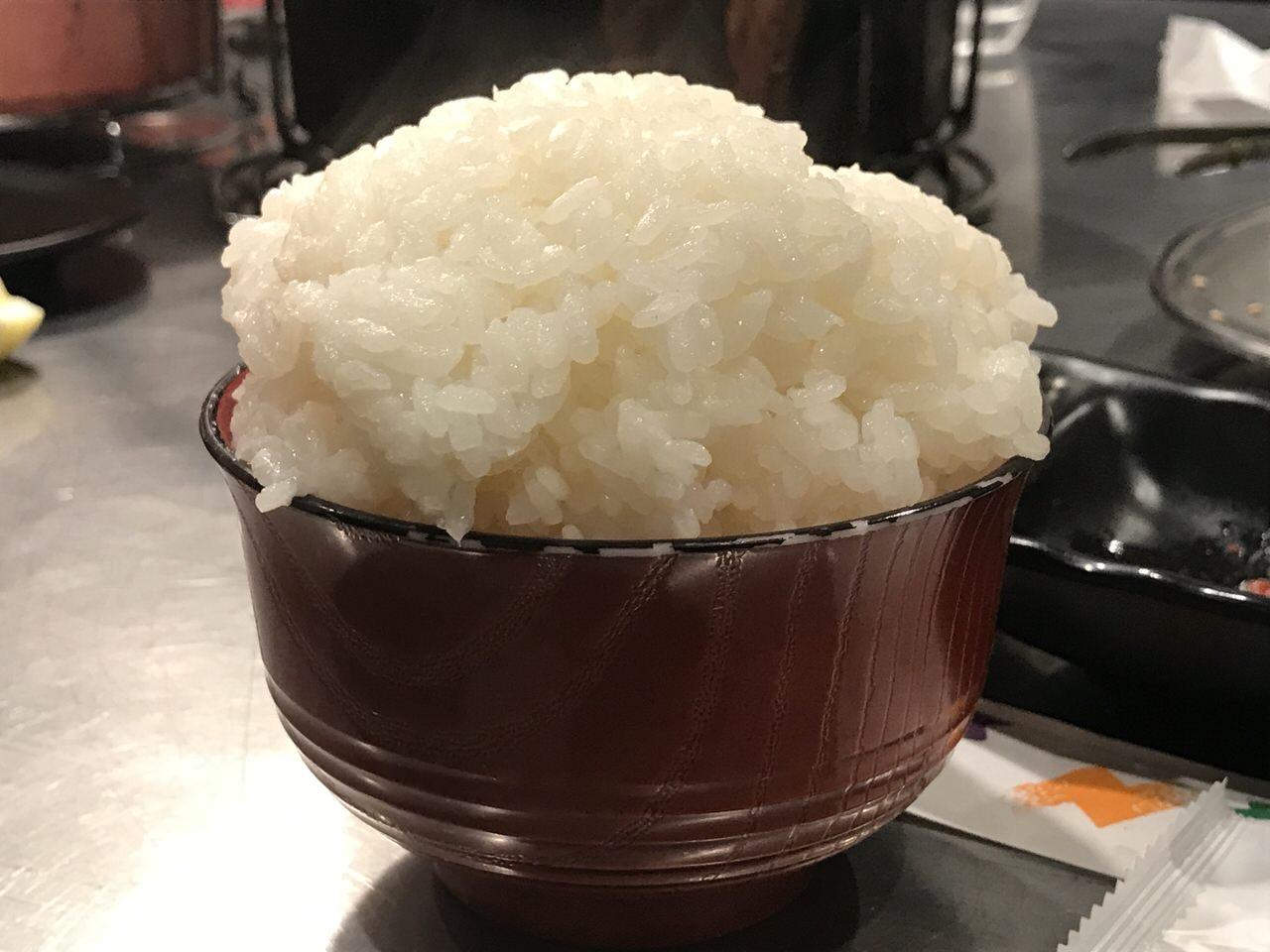 焼肉ヒロミヤ 5
