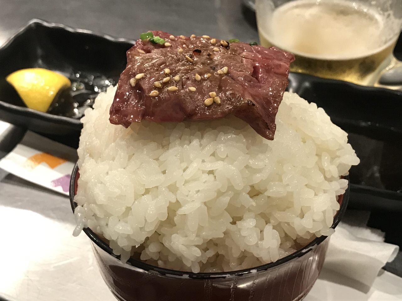 焼肉ヒロミヤ 6