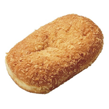VLスパイシーカレーパン