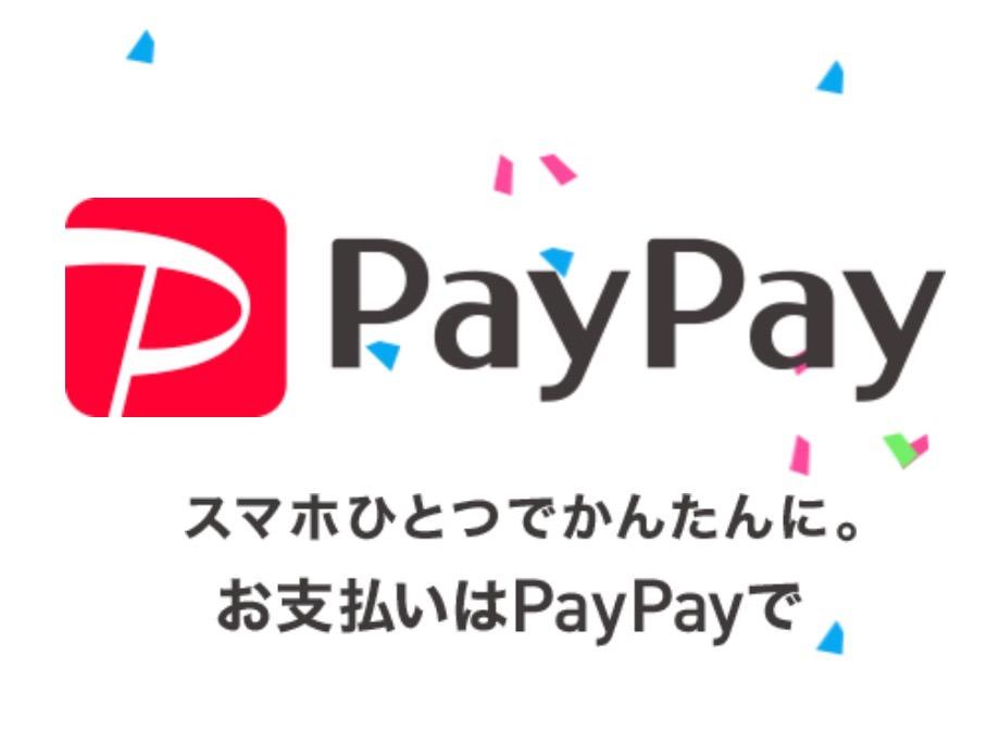 PayPay 由来