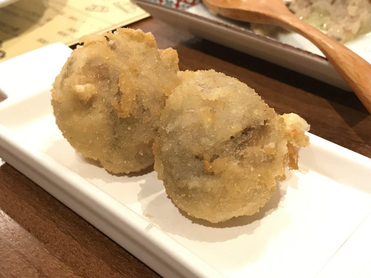 一升VIN(浅草) 19
