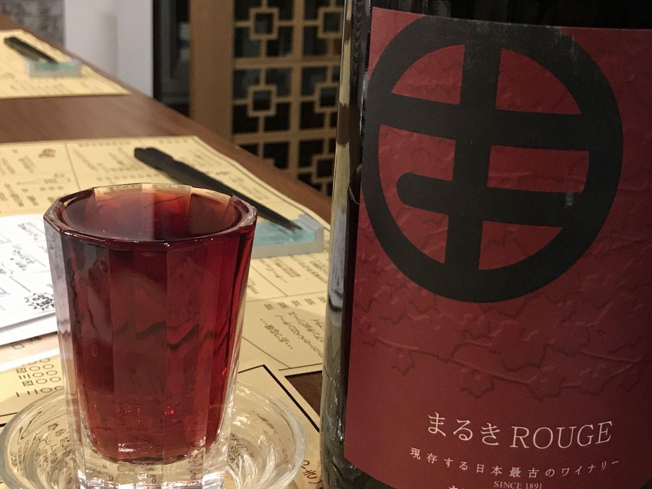 一升VIN(浅草) 10