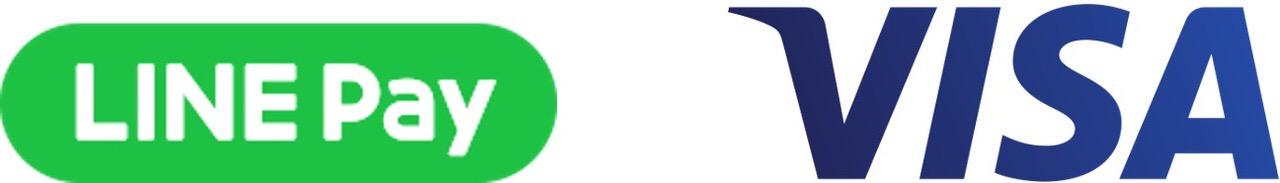 【LINE Pay】初年度3%ポイント還元&タッチ決済可能な「LINE Pay Visaクレジットカード」発表