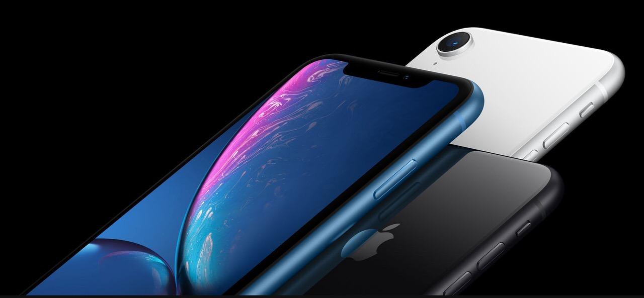 【iPhone XS/XR】「eSIM」を2枚目のSIMカードとして料金節約できる
