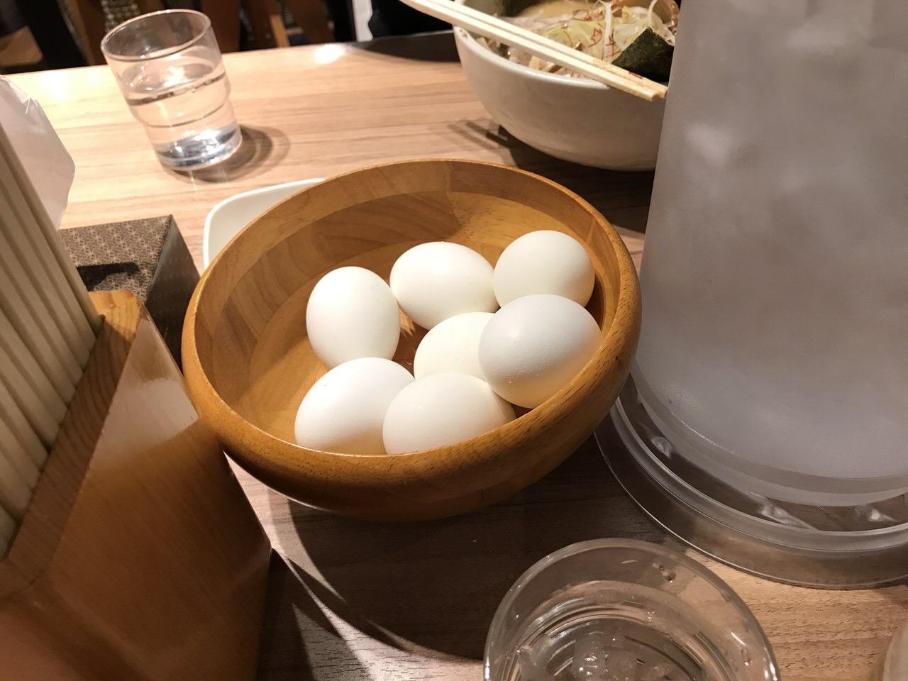 白樺山荘 新千歳空港店 09