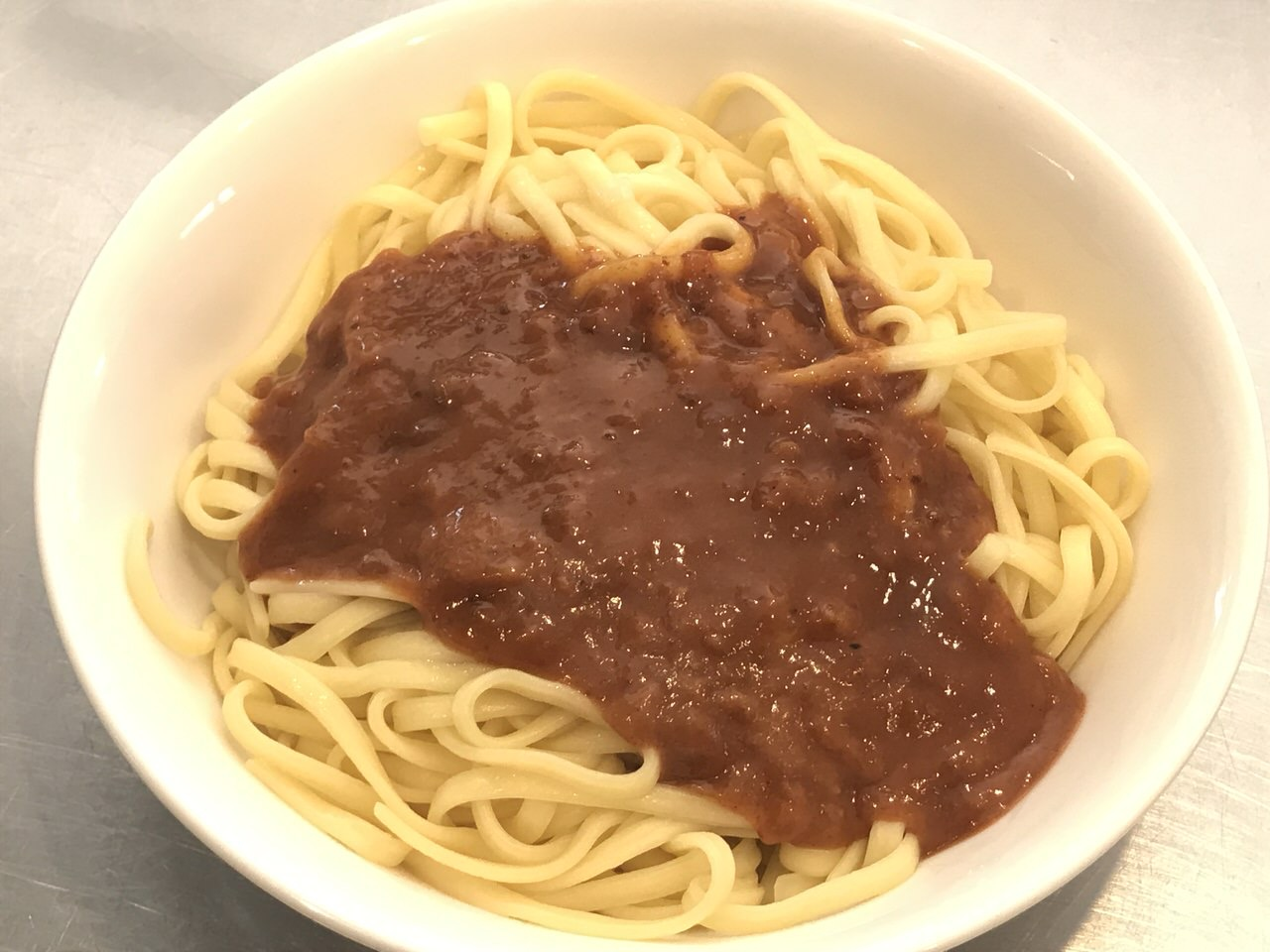 「LINEギフト」を食べた 1