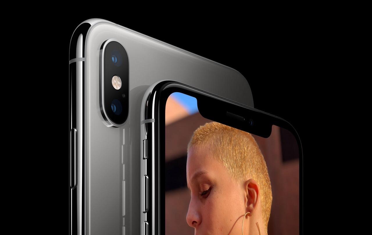 新しい「iPhone」はようやくトリプルレンズカメラに → Appleはサービス軸足の会社に移行?