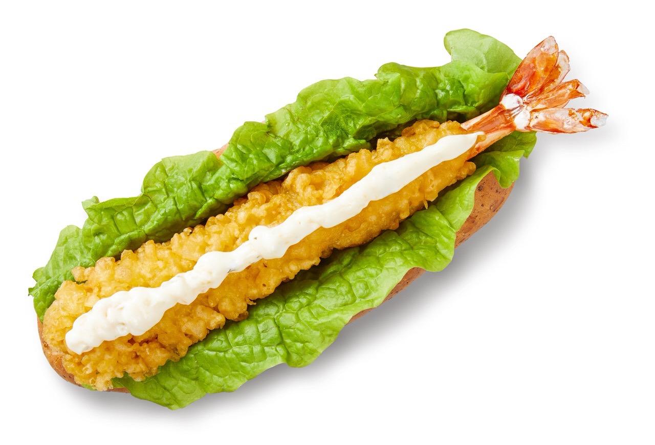 【IKEA】イケアにハンバーガーが初登場!期間限定で「ハンバーガー&サンドイッチ フェア」開催(3/31まで)