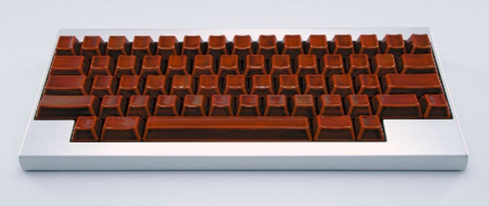「Happy Hacking Keyboard」発売から22年で全世界累計出荷台数50万台を突破
